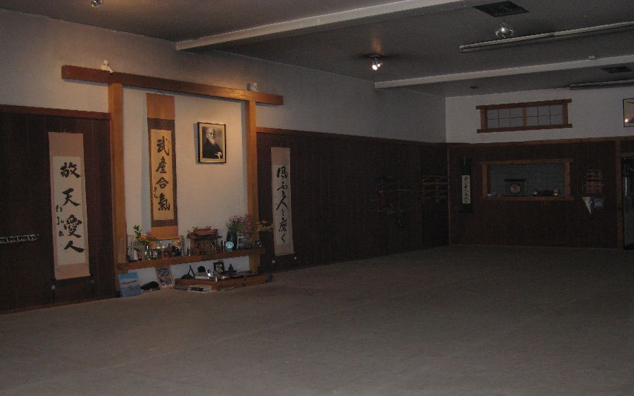 uchideshi001