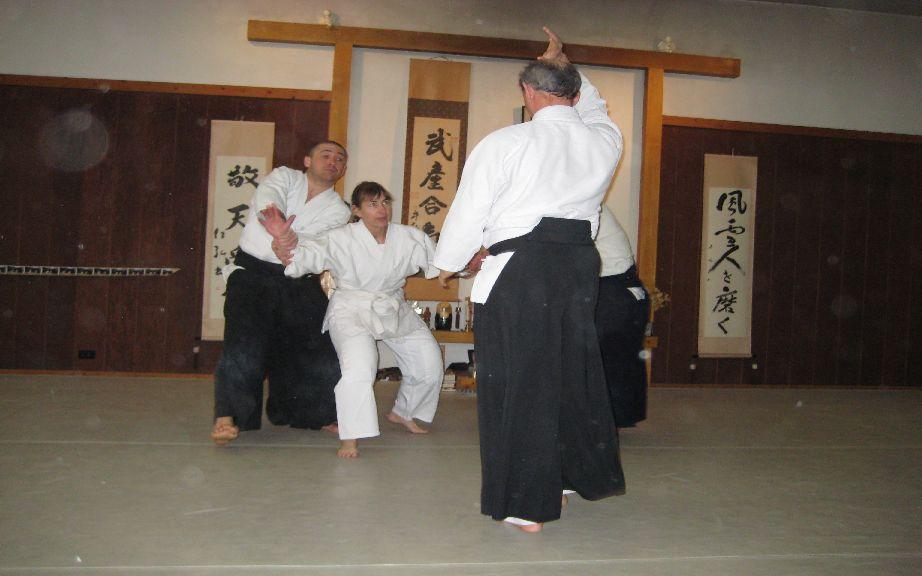 uchideshi003