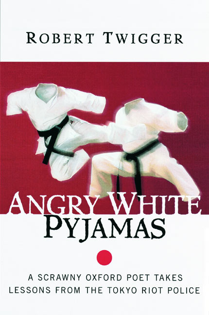 angry_white_pyjamas_cover